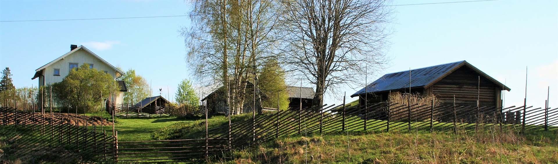 Søstun Farm