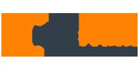 Logo unseres Messaging-Kunden ONEPARK aus dem Bereich Verkehr