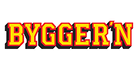 Bygger'n Referenz