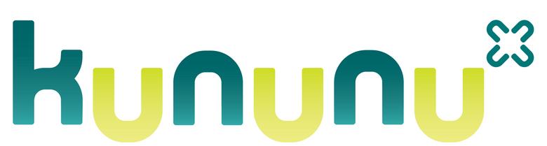 Logo Verlinkung zu LINK Mobility kununu