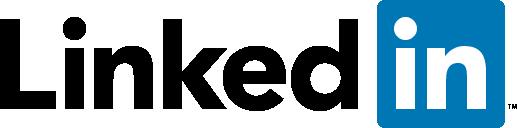 Logo Verlinkung zu LinkedIn