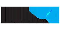 Logo unseres Messaging-Kunden Techniker Krankenkasse aus dem Bereich Gesundheitswesen