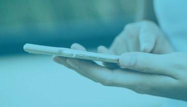 LINK Mobility Whitepaper – So erhalten Sie die Handynummern Ihrer Kunden