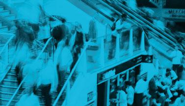 LINK Mobility Whitepaper - Das gilt es beim Versand von SMS an Kunden zu bedenken
