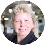 Nicole Kaelber_CEO_INTERSPORT Schrey_SMS-Massenversand_Kunde von LINK Mobility