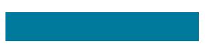 LINK Mobility - Mobile Kundenkommunikation