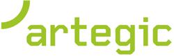 LINK Mobility Partnerprogramm - artegic