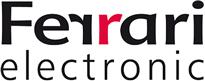 LINK Mobility Partnerprogramm - Ferrari electronic