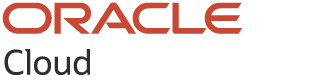 LINK Mobility Partner - Oracle