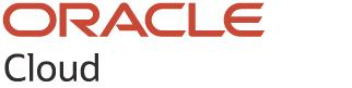 LINK Mobility Partnerprogramm - Oracle