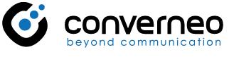 LINK Mobility Partnerprogramm - Converneo