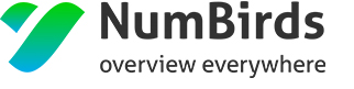LINK Mobility Partnerprogramm - NumBirds
