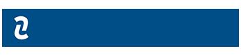 LINK Mobility Partnerprogramm - Händlerbund