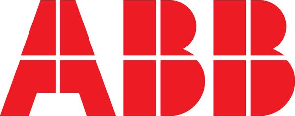 ABB Schweiz Ltd. Thinka KNX