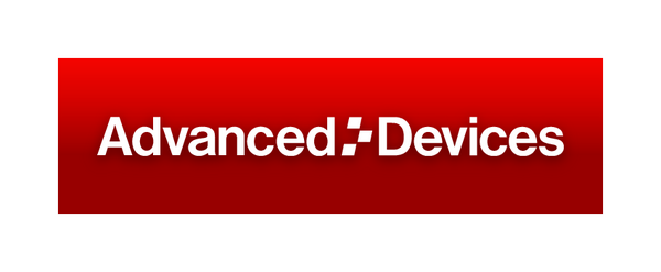 Advanced Devices Limited