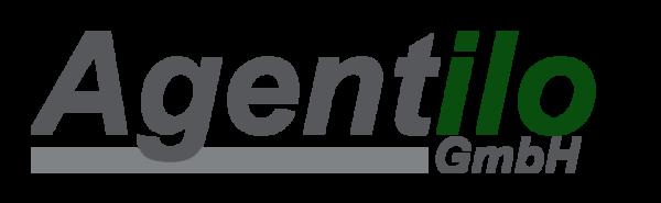 Agentilo GmbH