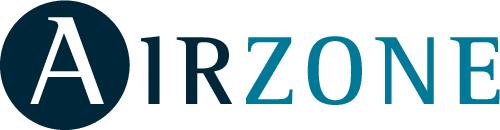 Airzone - Corporación Empresarial Altra Thinka KNX