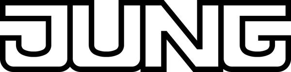 JUNG Thinka KNX