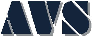Alzinger & Vogel Softwareentwicklung GmbH