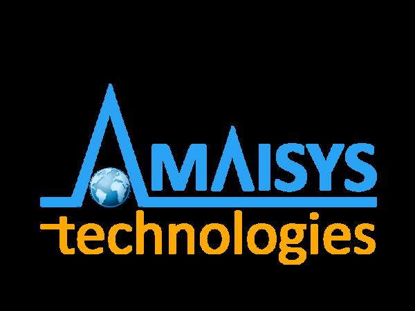 Amaisys Technologies S.L.U