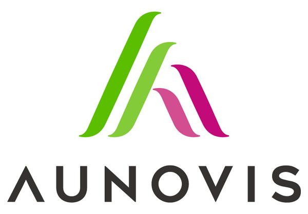 Aunovis GmbH