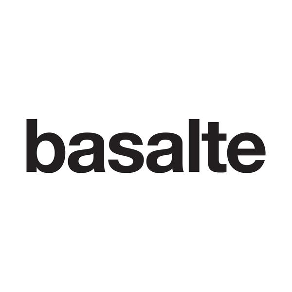 Basalte bvba