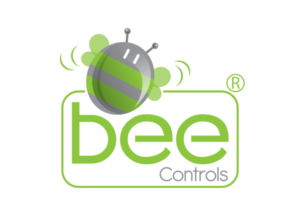 Bee Controls by Arrow Engineering LTD (a Brand of ADGSC GROUP) Thinka KNX