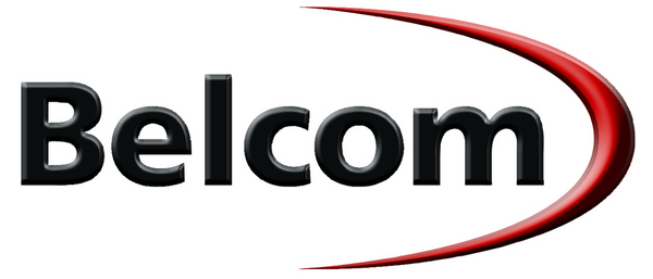 Belcom Cables Ltd.