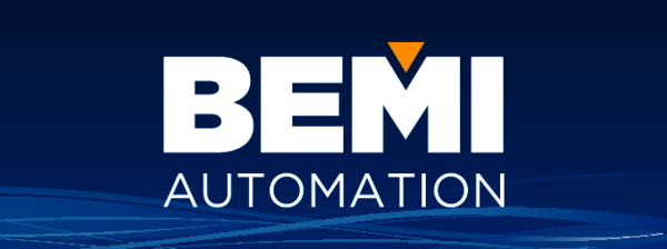 BEMI Smart Home Ltd