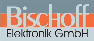 Bischoff Elektronik GmbH Thinka KNX