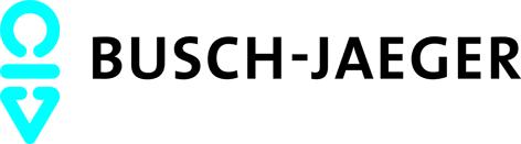 Busch - Jaeger Elektro GmbH