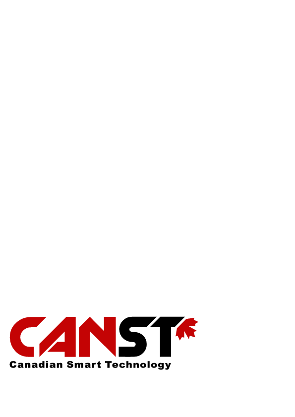 CANST - Canadian Smart Technology