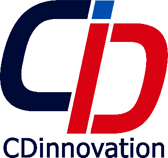 CD Innovation LTD Thinka KNX