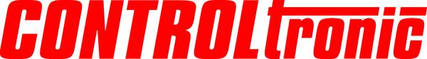 CONTROLtronic GmbH