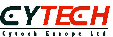 Cytech Technology Pte Ltd.