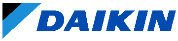 Daikin Industries Ltd
