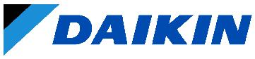 Daikin Industries Ltd