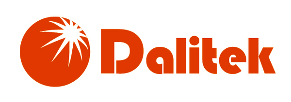 Dalitek Intelligent Technology (Shanghai) Inc.