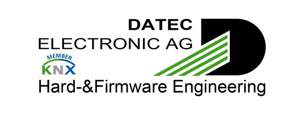 Datec Electronic AG