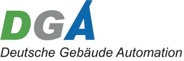 DGA - Gebäudeautomation Deutschland GmbH