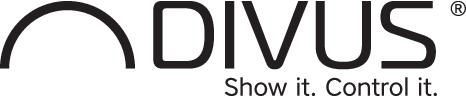 DIVUS GmbH