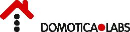 Domotica Labs S.r.L.