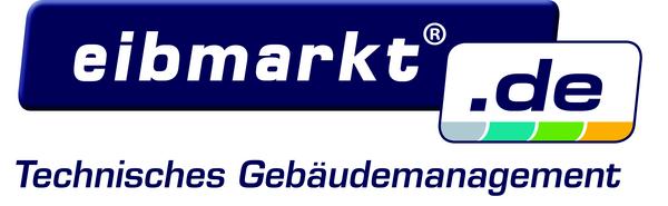 EIBMARKT GmbH