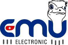 EMU Electronic AG