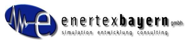 Enertex Bayern GmbH