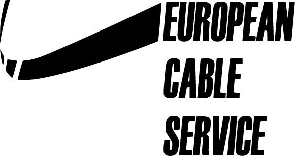 EUROPEAN CABLE SERVICE SRL Thinka KNX