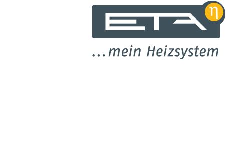 ETA Heiztechnik GmbH Thinka KNX