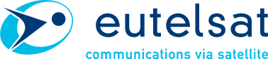 Eutelsat SA Thinka KNX
