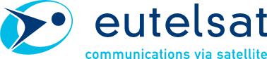 Eutelsat SA