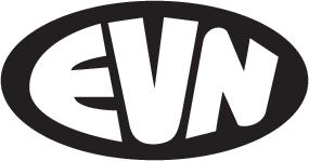 EVN-Lichttechnik GmbH